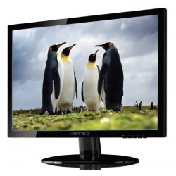 "Hanns-G HE195 19"" LCD Monitor"
